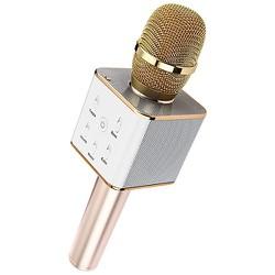 Karaoke Q7