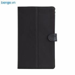 Bao da Xperia Tablet Z3 Simili Giả da