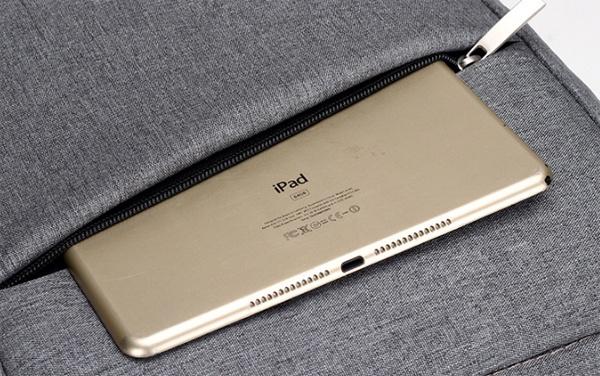 Balo laptop có quai xách 18