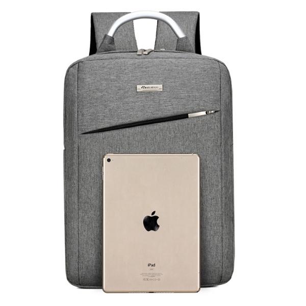 Balo laptop có quai xách 6