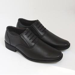 Giày cấp tướng quân đội, giày sĩ quan cao cấp