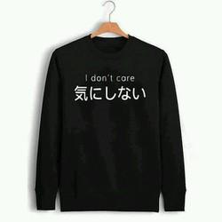 áo sweater