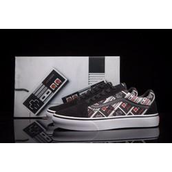 👑👑👑 VAN - Điện tử 4 nút 👑👑👑