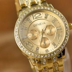 đồng hồ  nam chính hãng cực sang giá rẻ