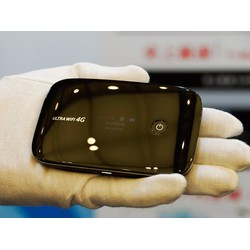 BỘ PHÁT WIFI 3G,4G SOFTBANK 102HW