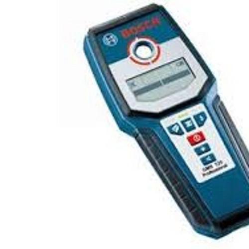 Máy dò kim loại đa năng Bosch GMS 120 - 4155713 , 10298260 , 15_10298260 , 2849000 , May-do-kim-loai-da-nang-Bosch-GMS-120-15_10298260 , sendo.vn , Máy dò kim loại đa năng Bosch GMS 120