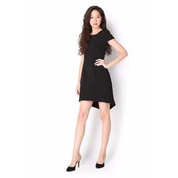 Đầm công sở thời trang