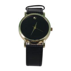 Đồng hồ Thời Trang GV005 phiên bản mới