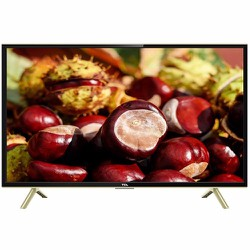 Tivi TCL 49 inch Internet Full HD- L49S4900