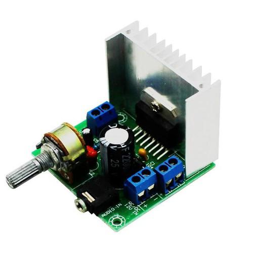 Mạch khuếch đại âm thanh TDA7297 2.0 - 4143131 , 4795359 , 15_4795359 , 53000 , Mach-khuech-dai-am-thanh-TDA7297-2.0-15_4795359 , sendo.vn , Mạch khuếch đại âm thanh TDA7297 2.0
