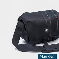 Túi đựng máy ảnh Crumpler Jackpack 4000 hàng chuẩn