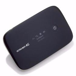Thiết Bị Phát Wifi Từ Sim 3G   4G SoftBank 102HW
