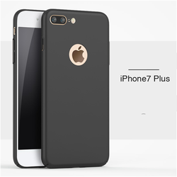 ốp lưng iphone mờ iphone 6 va 6s