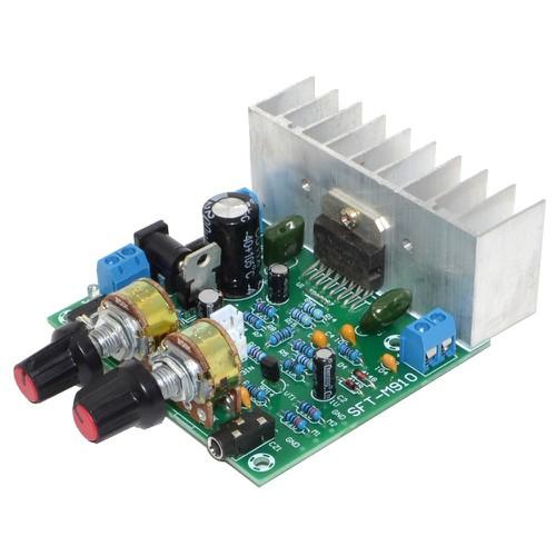 Mạch TDA7297 khuếch đại âm thanh 2.0 + MIC - 4143138 , 4795408 , 15_4795408 , 135000 , Mach-TDA7297-khuech-dai-am-thanh-2.0-MIC-15_4795408 , sendo.vn , Mạch TDA7297 khuếch đại âm thanh 2.0 + MIC