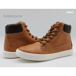 Giày trẻ em xuất khẩu GXK027 size 26 đến 37