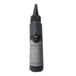 Mực in phun màu đen KimMai cho máy HP, Canon