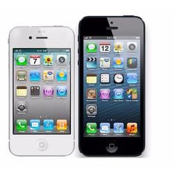 Điện thoại Iphone 4S giá rẻ