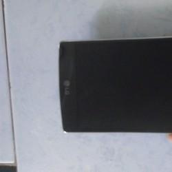 LG G FLEX 2 Mỹ