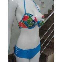 bikini cao cấp sản xuất Việt Nam
