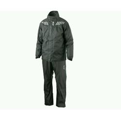 Bộ quần áo mưa GIVI RRS04