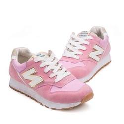 giày New mới cực xinh