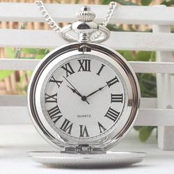Đồng hồ Quả Quýt DAD