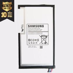Pin Galaxy Tab 3 8.0 T310 T311. TẶNG KÍNH