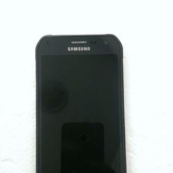 Điện thoại samsung galaxy S6 Active 32GB