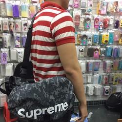 Túi đeo thể thao Supreme TGS0109