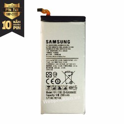 Pin Galaxy A7 2015-A700 Original Battery