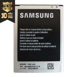Pin Galaxy S4 Mini I9190 Original Battery