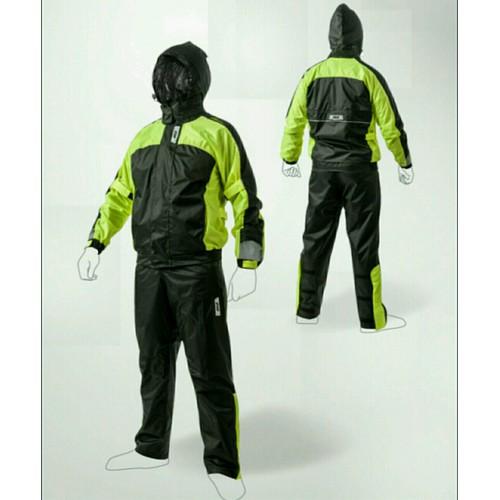 Bộ quần áo mưa GIVI PRS01 - 4143639 , 4800089 , 15_4800089 , 980000 , Bo-quan-ao-mua-GIVI-PRS01-15_4800089 , sendo.vn , Bộ quần áo mưa GIVI PRS01