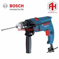 Máy khoan Bosch GSB 550