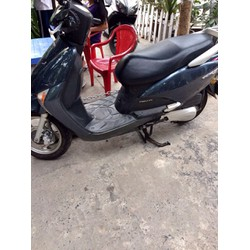 xe máy Honda SCR giá rẻ