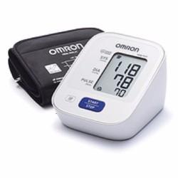 Máy đo huyết áp Omron Hem 7121 - OMRON_7121