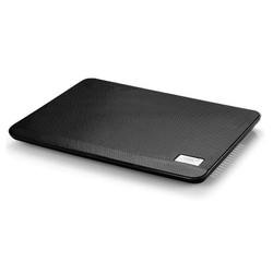 Đế tản nhiệt Laptop DEEPCOOL N17