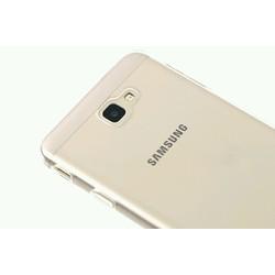 Ốp lưng Galaxy J7 Prime Nhựa dẻo