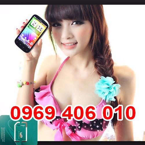 0966 216 717 Sim Số Đẹp Viettel 10 Số Giá Rẽ Khuyến Mãi | Sim Đẹp 1