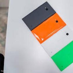 Vỏ-nắp-lưng-đậy-pin-Nokia-Lumia-730