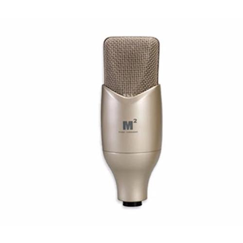 Microphone phòng thu Icon M2 - 4144756 , 4807300 , 15_4807300 , 4650000 , Microphone-phong-thu-Icon-M2-15_4807300 , sendo.vn , Microphone phòng thu Icon M2