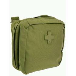 Túi 511 Tactical 66 Medic Pouch