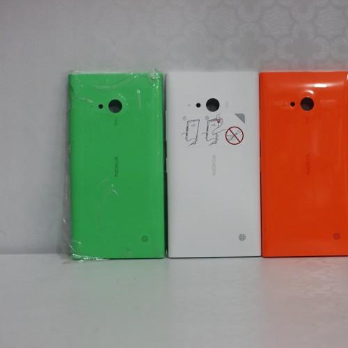 Vỏ-nắp-pin-cho-Nokia-Lumia-730