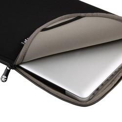 Túi chống sốc Crumpler cho Laptop 13 inch