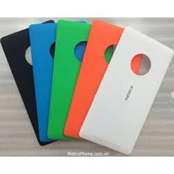 Vỏ nắp pin cho -Nokia -Lumia 830