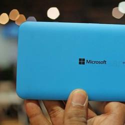 Vỏ- Nokia- Lumia- 640