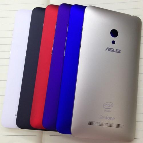 Vỏ Asus Zenphone 5