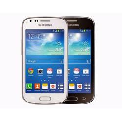 Samsung Galaxy GT