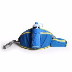 Túi đeo hông du lịch dã ngoại RosWheel 15934