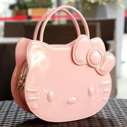 Túi xách nữ Hello Kitty