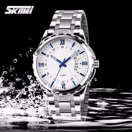 Đồng hồ SK9069